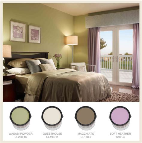 olive green bedroom ideas decor ideasdecor ideas colorfully behr restful bedrooms