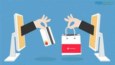 Snapdeal Offer Letter Quora how to sell your products on snapdeal learn
