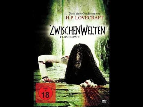 ghost movie ganzer film zwischenwelten ganzer film uncut deutsch youtube