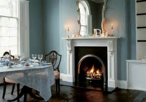 the buckingham fireplace the fireplace company