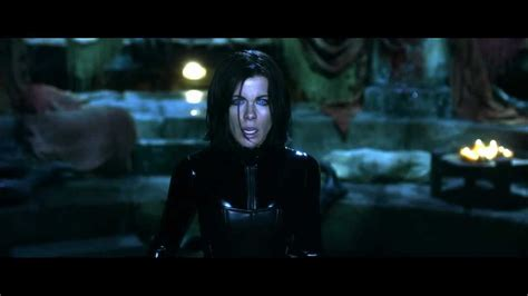 underworld full film youtube inframundo el despertar underworld awakening trailer