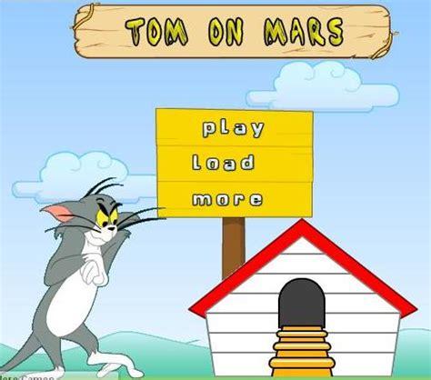 Free Memes Online - comic star free games online