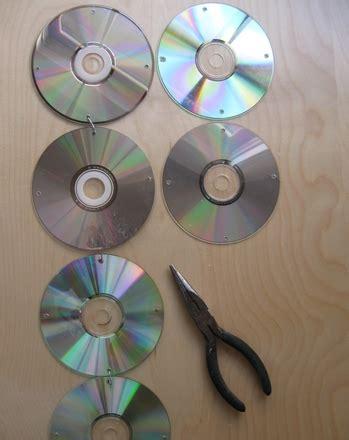 cd curtain craft a cd curtain activity education com