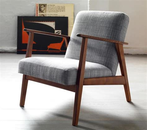Mid Century Modern Furniture Dc by Midcentury Furniture Modern Building Design Building Mid
