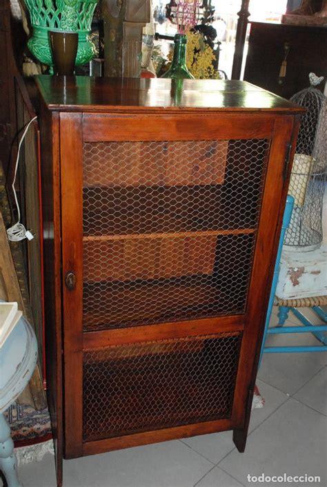precioso mueble alacena  tela de gallinero vendido en