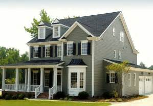 exterior house colors 2016 2016 paint color ideas for your home home bunch