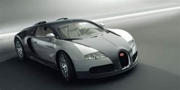Bugatti Veyron Highest Price 2015 Bugatti Veyron 16 4 Specifications Pictures Prices