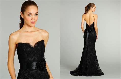 mermaid bridesmaid dresses ipunya