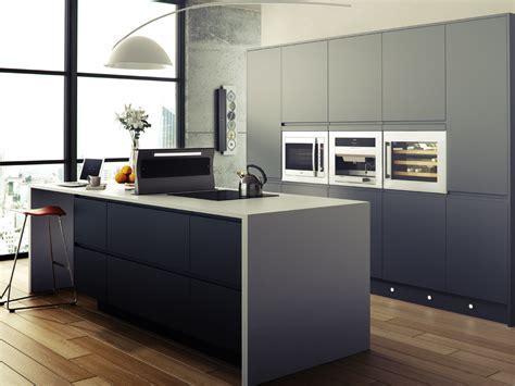 Wall design for bedroom, custom kitchen appliances