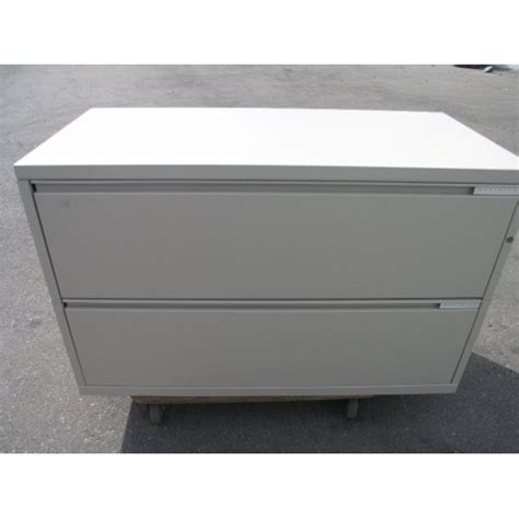 letter lateral file cabinet 2 drawer lateral file cabinet 42 quot letter allsold