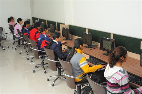 design lab wiki what is the meaning of deem in hindi driverlayer search