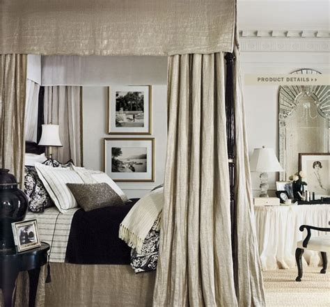 ralph lauren home interiors ralph lauren home design interiors pinterest