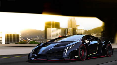 lamborghini veneno lamborghini veneno lp750 4 add on oiv gta5 mods com