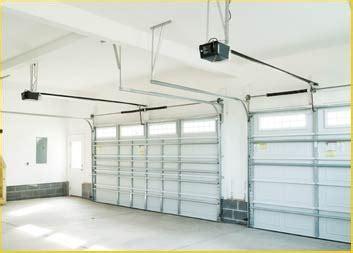 Sos Garage Doors Contact Us Sos Garage Door Clopay Garage Door Service Santa Clarita Ca