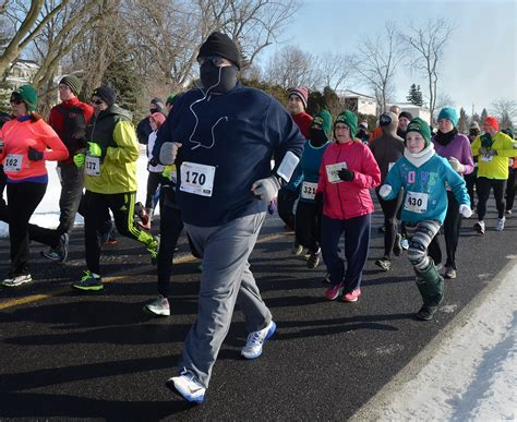 super couch potato 5k jurassic quest central new york brewfest 10 things to do