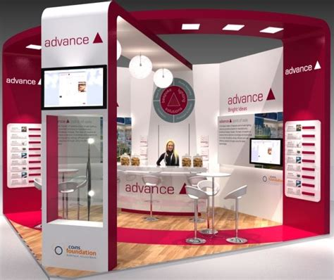layout exhibition stand 5432 best exhibit design 2 images on pinterest
