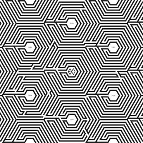 exo overdose the 2nd mini album full 2nd mini album overdose exo m hmv books online smk0362