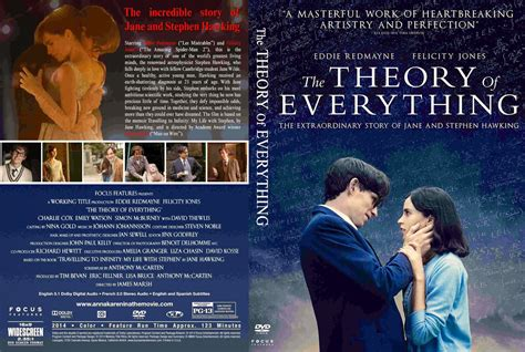 nedlasting filmer everything everything gratis all cover free tudo capas gr 225 tis the theory of