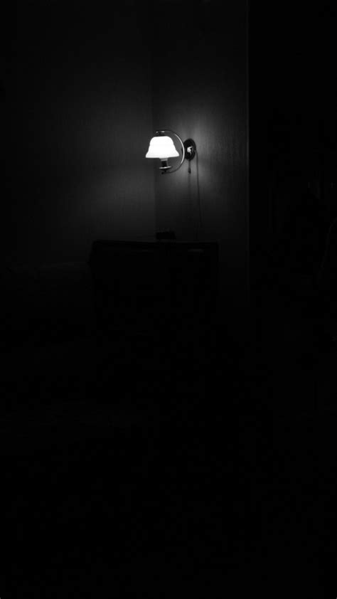dark iphone wallpaper hd