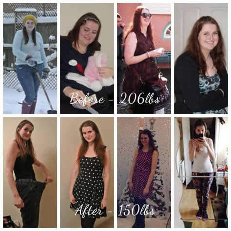 before this world 22 best slimming world before and after images on
