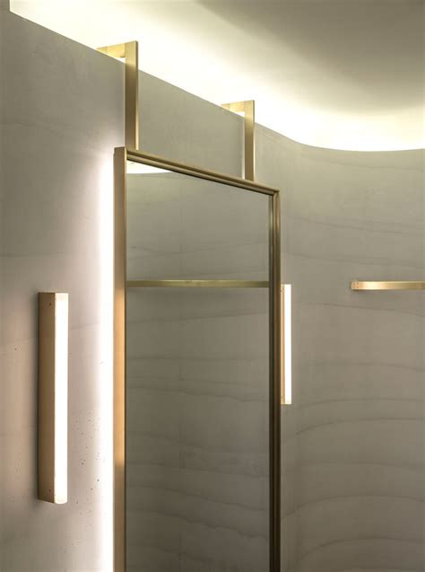 Fitting Room Partitions by 273 Best Images About Fitting Rooms On Studios