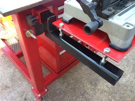 Garage Workbench Designs 17 best ideas about welding table on pinterest welding