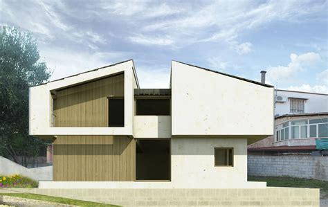 tettoie in legno prezzi al mq costo tetto in legno mq tetti in legno lamellare prezzi