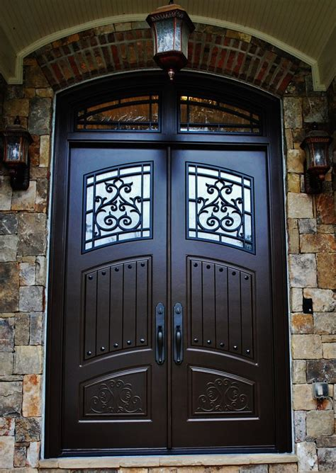 17 best images about masterpiece entry doors on