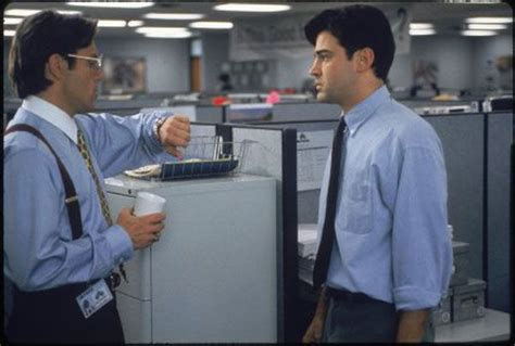 Office Space Yeah by Office Space Favorites