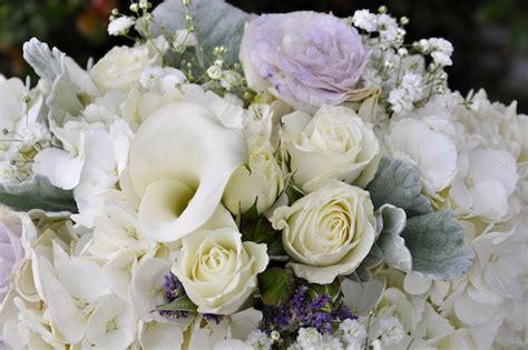 new year white flower baby s breath wedding flowers happy new year flowers