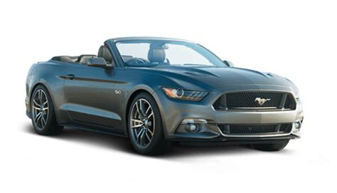 Location D Auto Mustang by Location Ford Mustang Chez Sixt