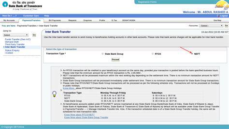 online housing loan application sbi online home loan application form