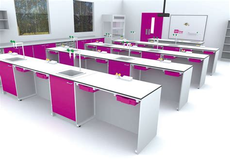 Science Lab Desks by 21 Science Lab Furniture Carehouse Info