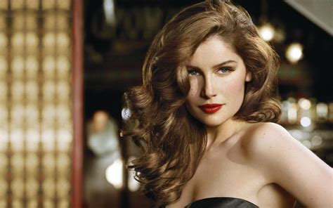 very beautiful in french most beautiful french women top 10 hottest women of france