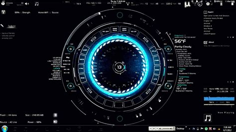 Descargar Home Design 3d Para Mac how to create your own cyber desktop cyberwarzone
