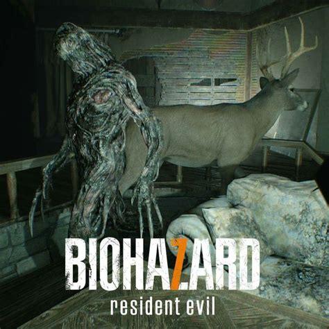 Kaset Bd Ps4 Resident Evil 7 Biohazard 754 best resident evil biohazard images on