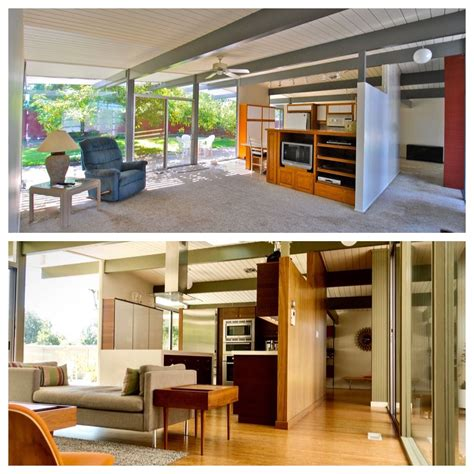 buying and renovating a house all you need to know about buying and renovating an