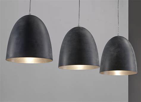Supérieur Lampe A Poser Contemporaine #7: luminaire-suspension-susp-d-047_zd2-z.jpg