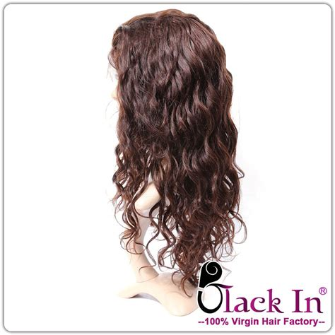 hair extensions wigs prices in india buy hair human hair wig prices colorful cheap wigs
