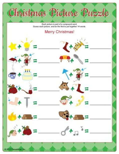 best 25 christmas party games ideas only on pinterest