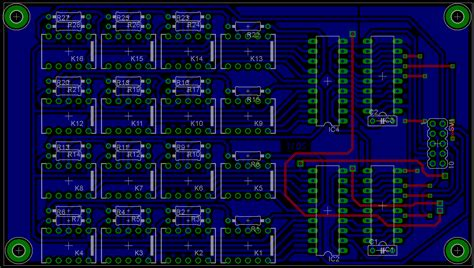 resistor decade values resistor decade box elektronicastynus