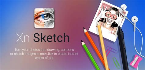 sketchbook ink apkmania android apps version software free part 52