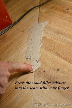 küchenschrank trim molding great idea if you solid cabinets but want a new