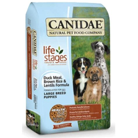 canidae large breed puppy 57 best images about puppy tips and tricks on canned food grain free