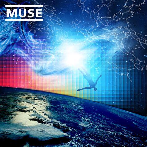 muse album fan artwork by bluetazar on deviantart