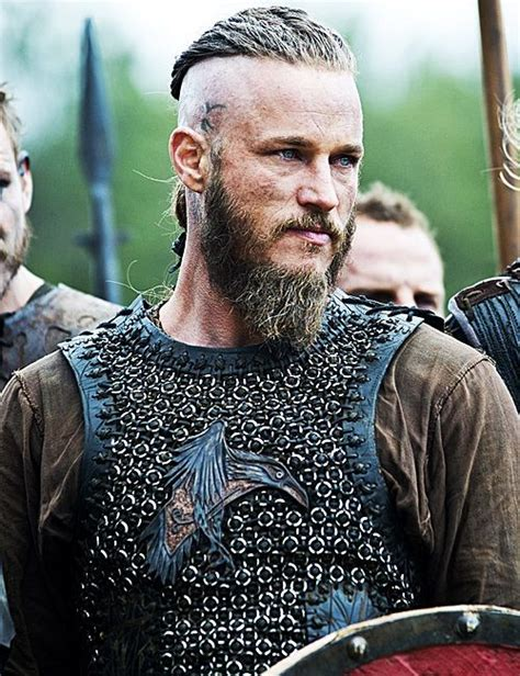 how to make the ragnar lothbrok look 17 best images about ragnar lothbrok on pinterest tvs