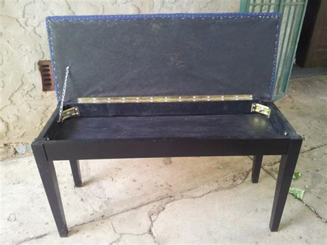 Piano Stools For Sale by Eshelby Pianos Piano Stools For Sale