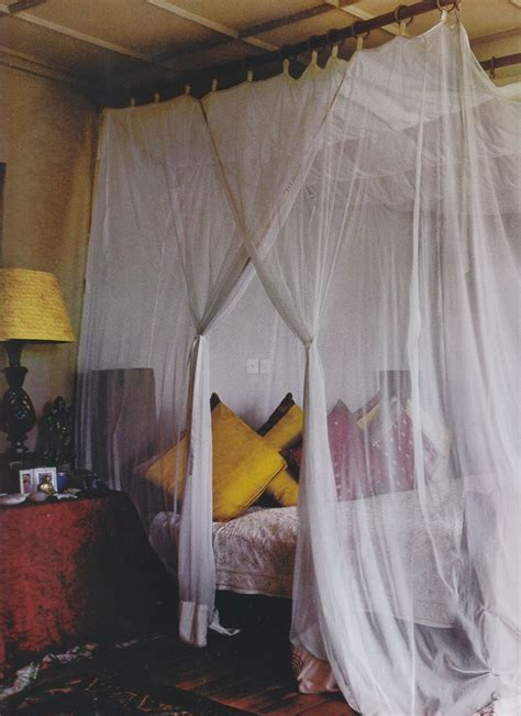 canopies and drapes we want to get a canopy bed just like the one shown in the