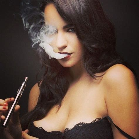 best vaping site 78 best images about vape and on