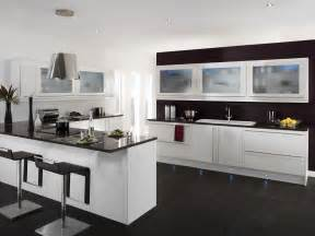 kitchen amazing kitchens white cabinets and dark floors white kitchen cabinets with white appliances modern wood